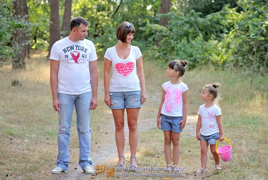 детский,фотограф,Чернигов
