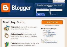 cara+buat+blog