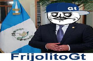 Frijolitogt.com | Ver México vs Estados Unidos en Vivo