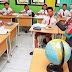 Berbalik, Mulai Tahun 2016 Siswa Akan Menilai Guru
