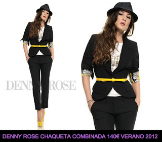 Denny-Rose-Chaquetas3-PV2012