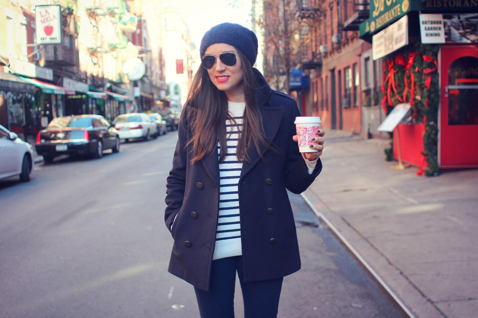 Old navy pea coat sale $15 – Modern fashion jacket photo blog