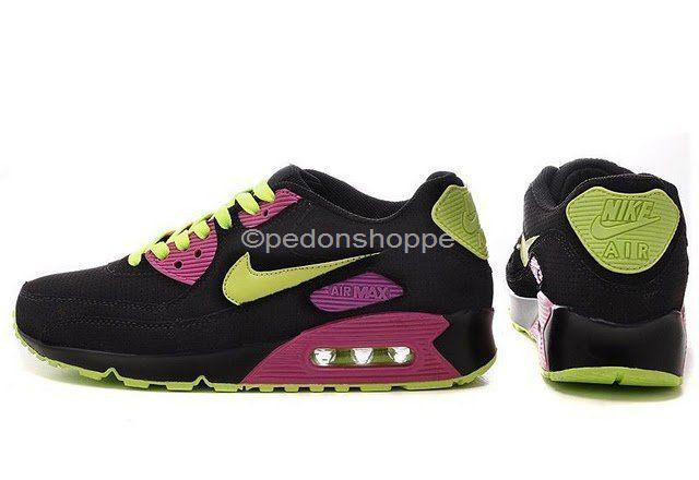 quality design e4372 9d94e Model Nike Air Max Valentino Rossi Origin Made In China Size 7, 8, 9,  10. Condition New Price RM250 including postage