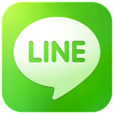 download Aplikasi Line Android