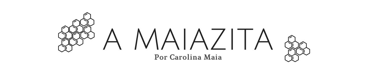 A Maiazita