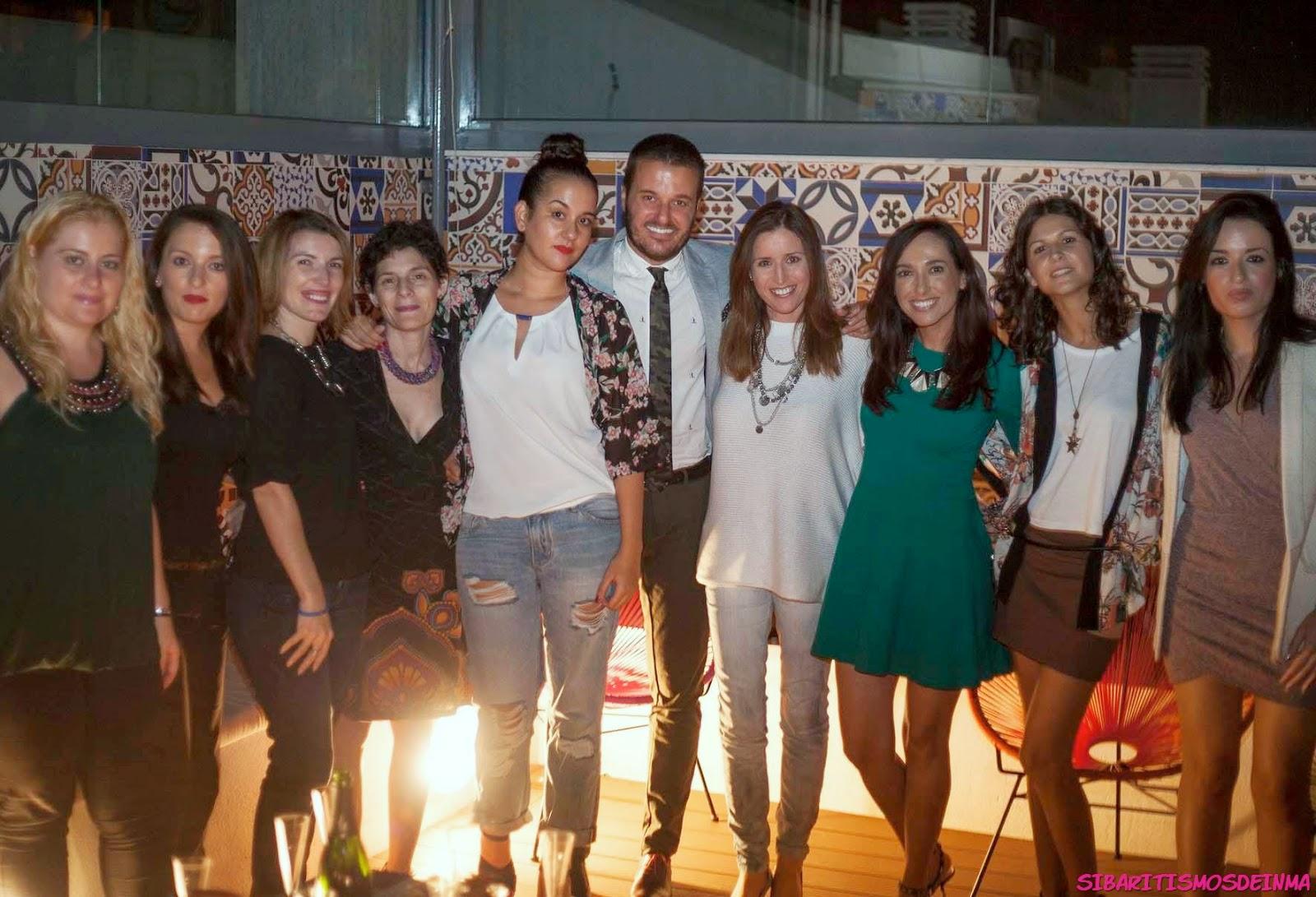 Baños Arabes Plaza Vieja Almeria:Tuvimos sorteo de I LOVE PADEL, tienda nueva en Almería especializada