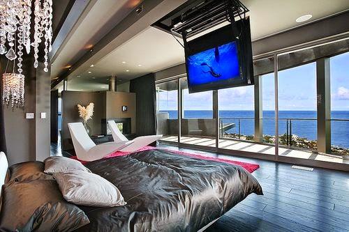 design a bedroom online free
