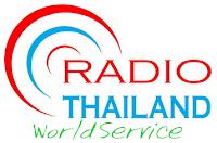 Radio Thailand