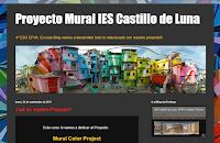 Ir al Blog Mural Color Project de 4º EPVA