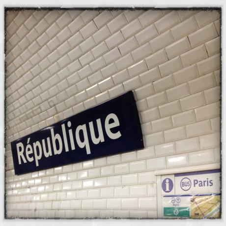 Azulejo subway decoravilcasa for Baldosa metro