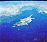 Νίκος Λυγερός - Η αντίστροφη μέτρηση της απελευθέρωσης της Κύπρου.