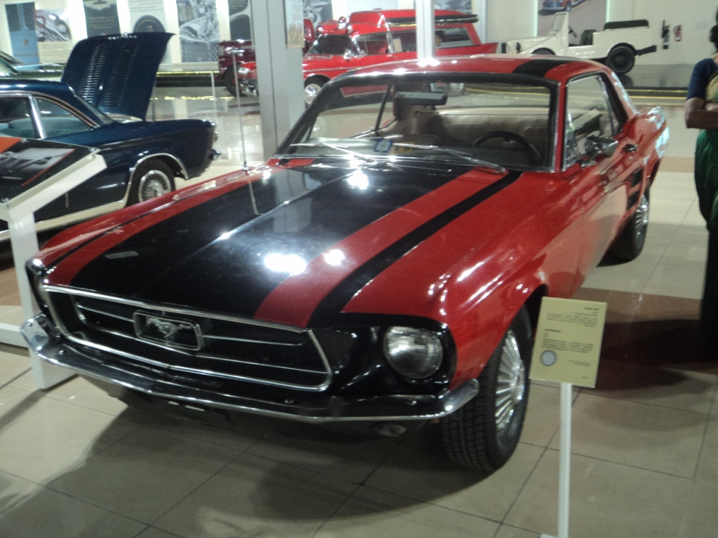 Jay\'s world of Music: VINTAGE MOTOR CARS AND MY BI-CYCLING DAYS.