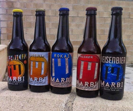 recomendacion_cerveza_marbi_burgos_efimerata_cata_fiesta_casa