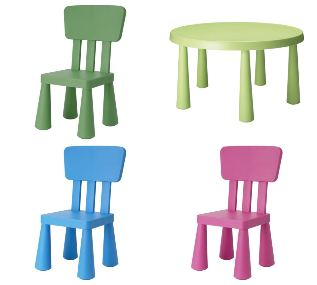 100 ikea step stools velvet finishes and ik
