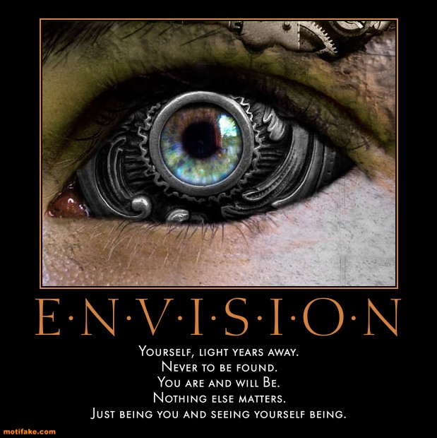 steampunk-envision-being-steampunk-autumnspirit-demotivational-posters-1297943737.jpg