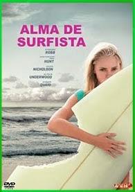 Alma de Surfista 2011 HD [1080p] Latino [GoogleDrive] SilvestreHD