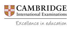 All Cambridge IGCSE English Language and Literature Analysis and Resources