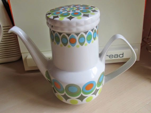 https://www.etsy.com/listing/199650635/1970s-coffee-pot-pontesa-ironstone?ref=favs_view_2