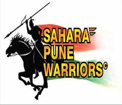 Pune Warriors India IPL 2013 Squad and Players List: