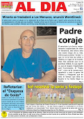 DIARIO AL DIA DE VIEDMA.