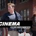 Capitão América 2   Trailer do Super Bowl