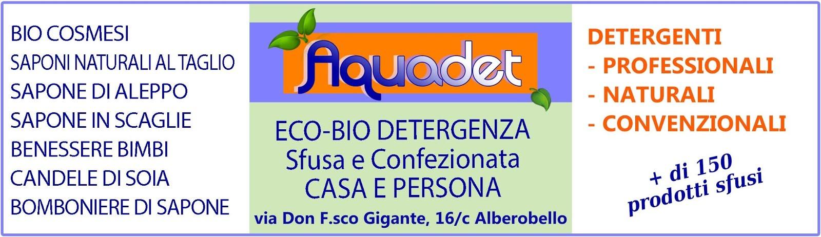 Aquadet