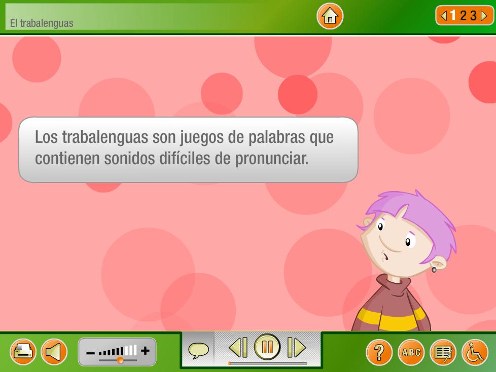 http://www.primerodecarlos.com/TERCERO_PRIMARIA/abril/Unidad10/lengua/actividades/trabalenguas.htm