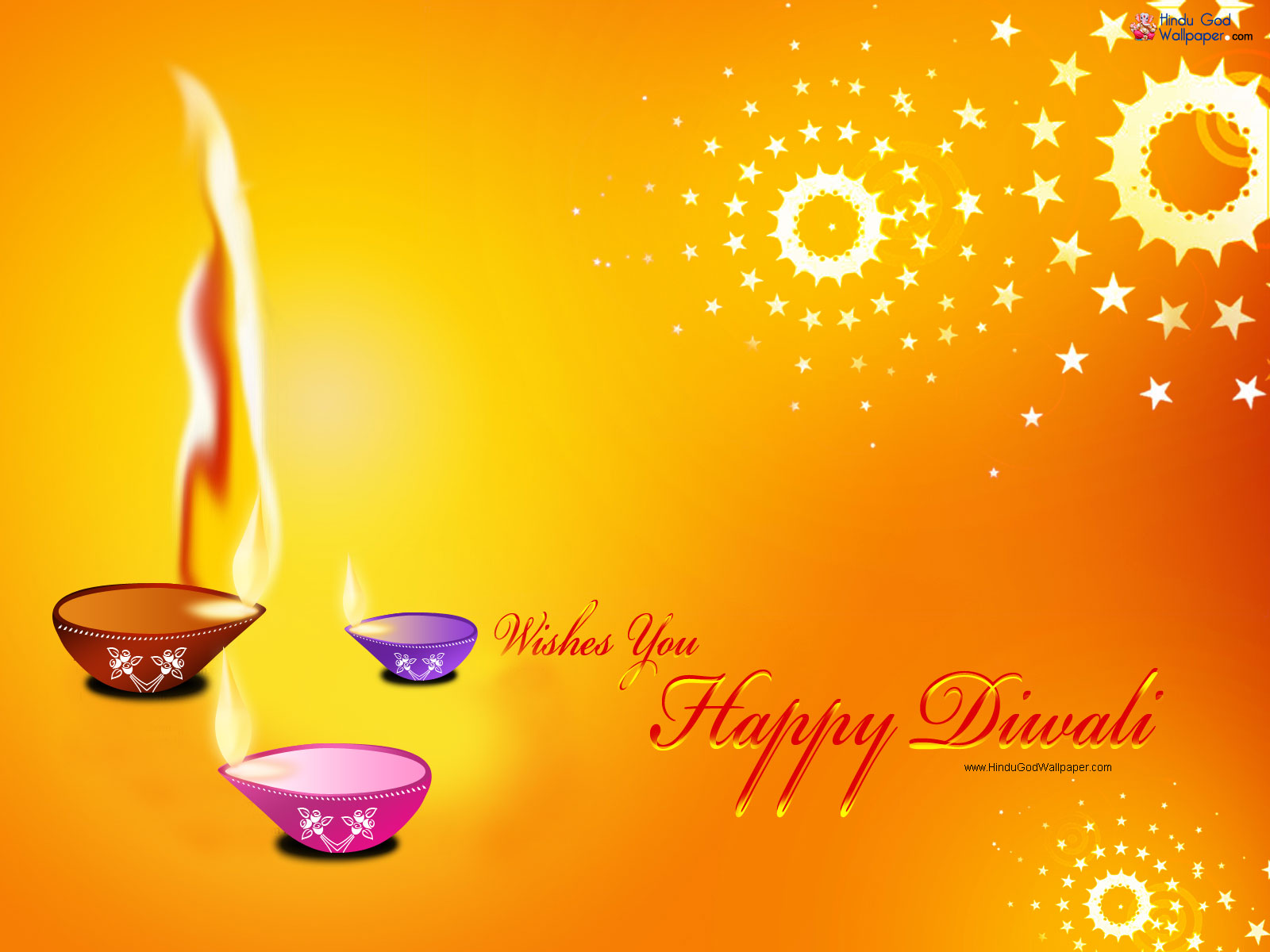 Happy diwali greetings in hindi wishes 2015 cards images happy happy diwali 2015 essays in english kristyandbryce Gallery