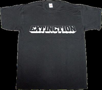 evolution religion t-shirt ephemeral-t-shirts