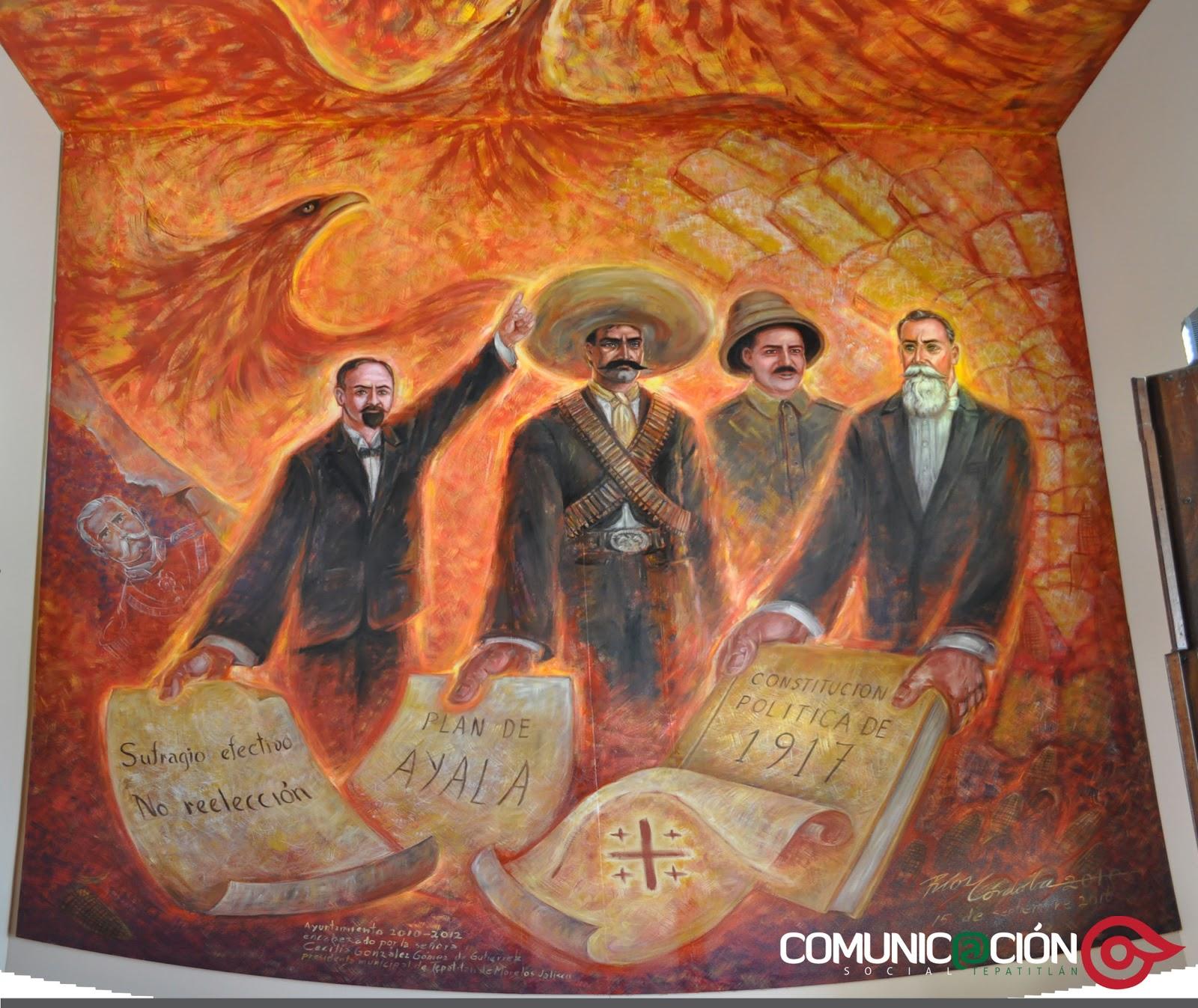 Mundo Posible Elecciones 2012 En M Xico La Disputa Por