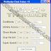 Warthunder Cheat Trainer [Undetect]
