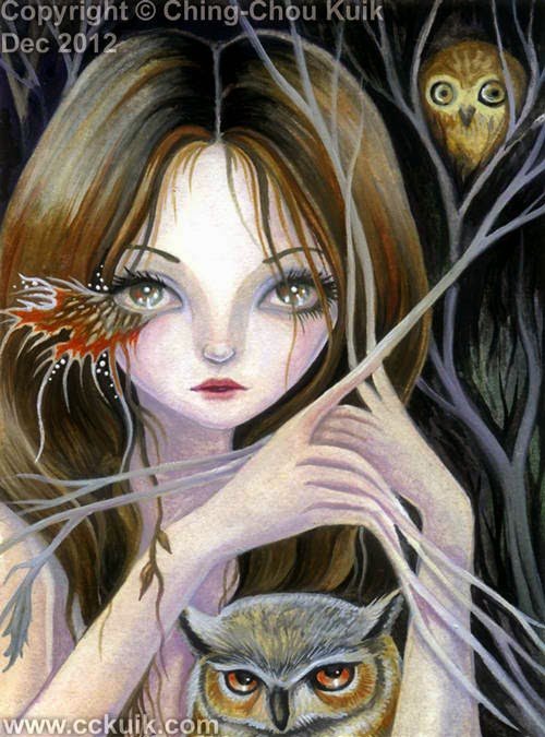 http://www.sweetpeastamps.com/ching-chou-kuik-digi-stamps/ching-chou-kuiks-owl-territory-digi