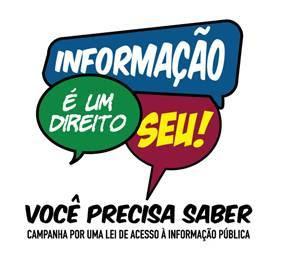 Transparência São Paulo
