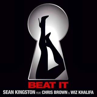 Sean Kingston – Beat It Lyrics | Letras | Lirik | Tekst | Text | Testo | Paroles - Source: musicjuzz.blogspot.com