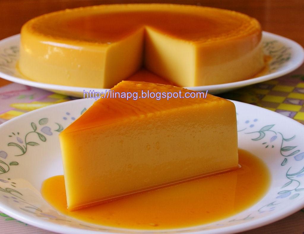 Image Result For Kue Tradisional Tanpa Telur