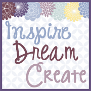 Inspire Dream Create