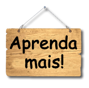 edinir-croche com aprenda mais video aulas croche gratis