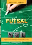 Livro FUTSAL - Baixe via Download