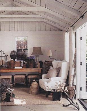 inspiration f r gartenlaube forum glamour. Black Bedroom Furniture Sets. Home Design Ideas