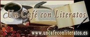 Página Oficial de Un Café con literatos