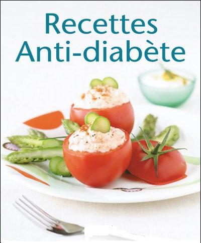 le diabète type 2 definition