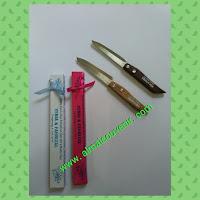 souvenir perabot rumah tangga pisau cantik
