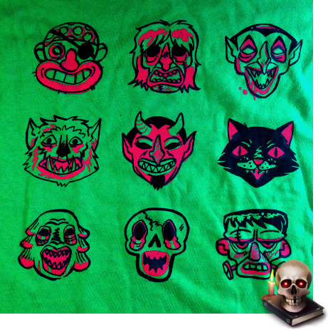 http://www.storenvy.com/products/8086062-green-monster-tee