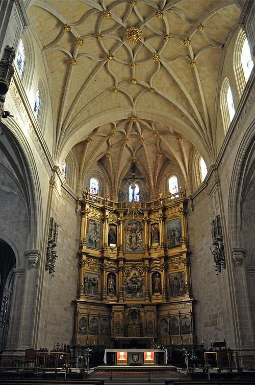 Calahorra (Logroño)