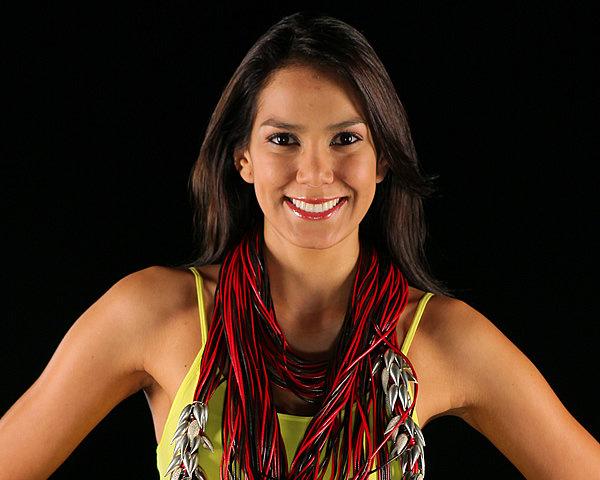 María Catalina Robayo Vargas, Miss Colombia 2011  Picture 21