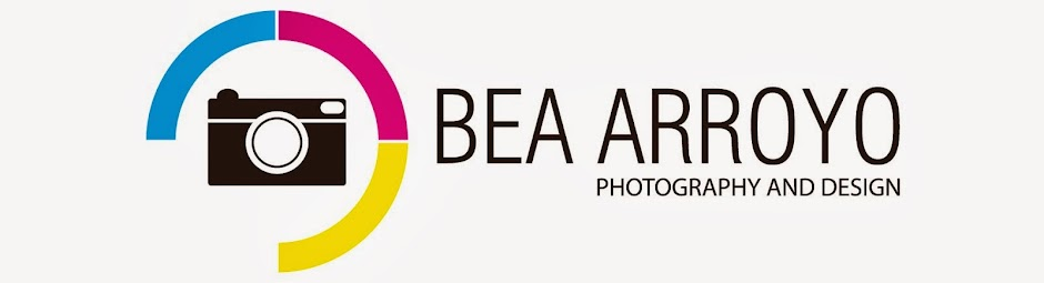 Bea arroyo photography
