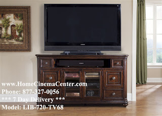http://www.homecinemacenter.com/Kingston_Plantation_68_Inch_TV_Stand_LIB_720_TV68_p/lib-720-tv68.htm