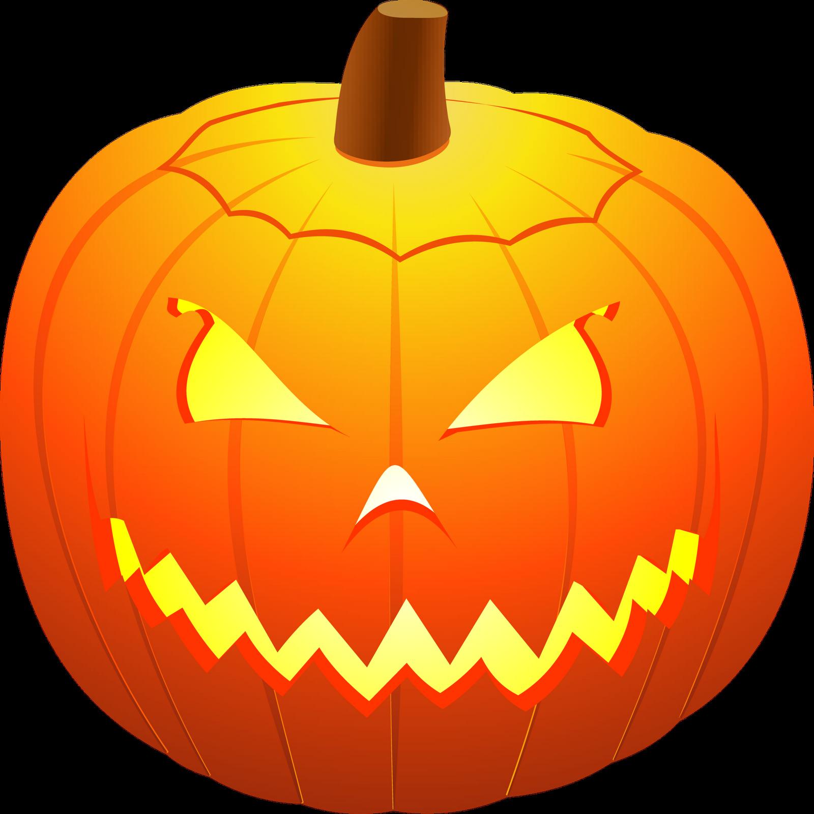 Dibujos para todo: Dibujos de halloween Happy Halloween