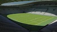 yeni bursa stadı,timsah arena,bursa büyükşehir stadyumu