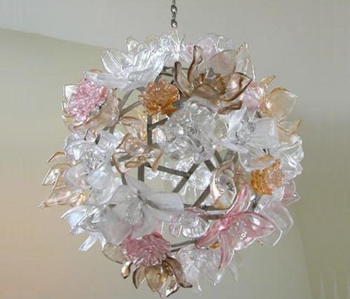 Tecnologia d febrero 2012 - Lamparas de arana de cristal ...
